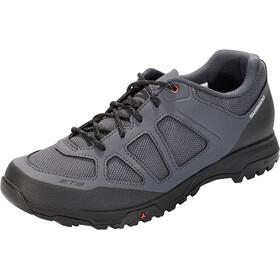 Shimano SH-ET3 Bike Shoes Men gray